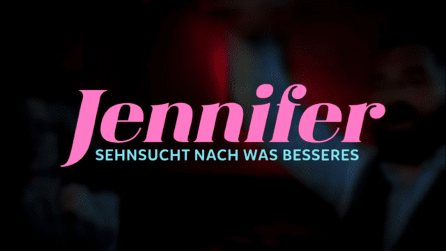 Jennifer: Serienstart im NDR