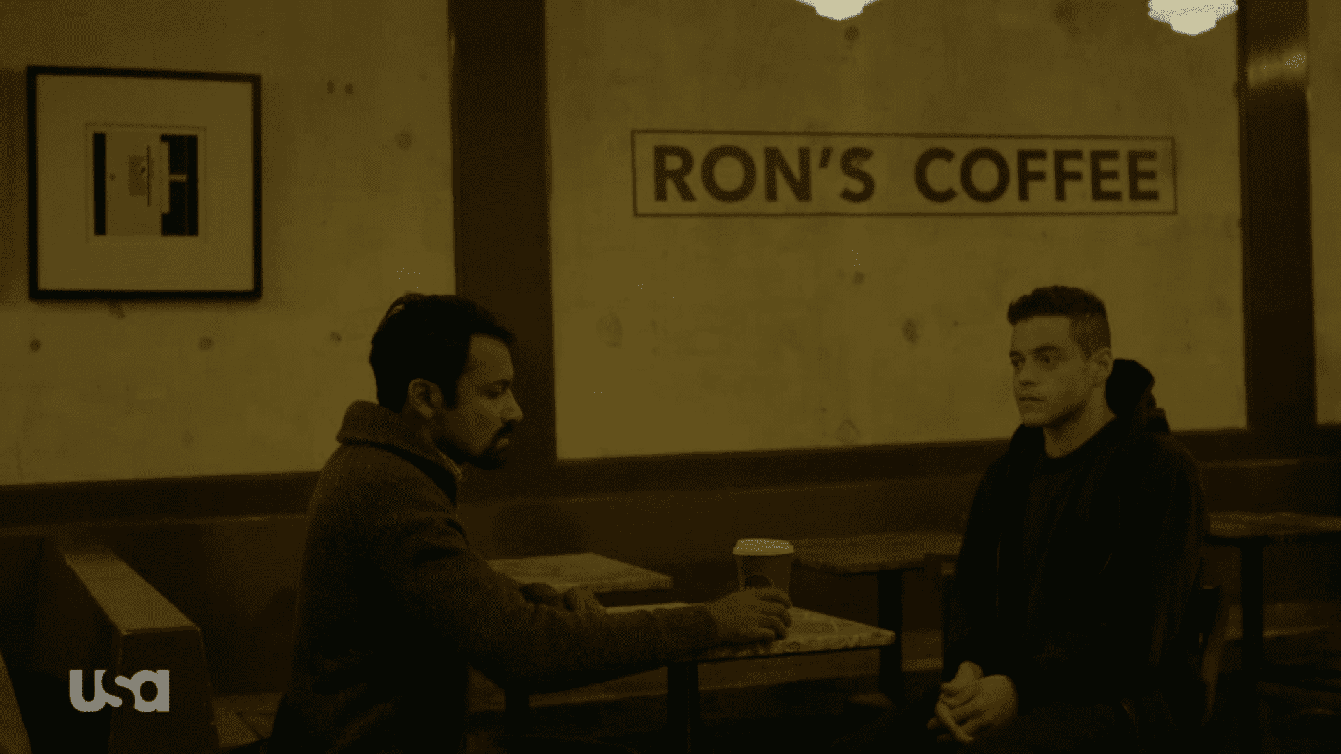 Rons_coffee