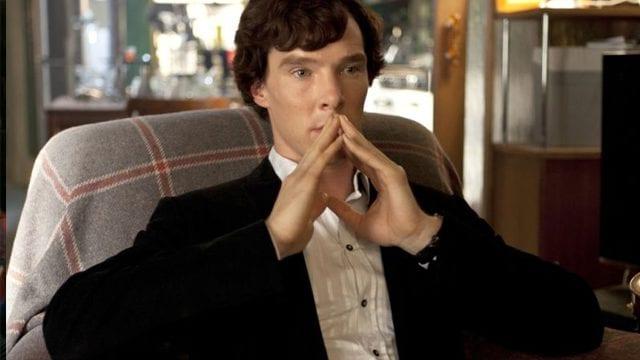 SherlockKalender01
