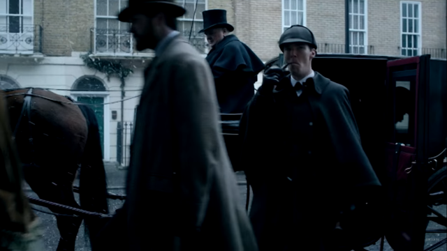 Sherlock_Special1
