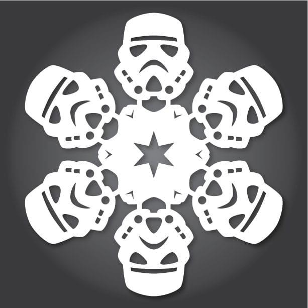 Stormtrooper-displayed_sm