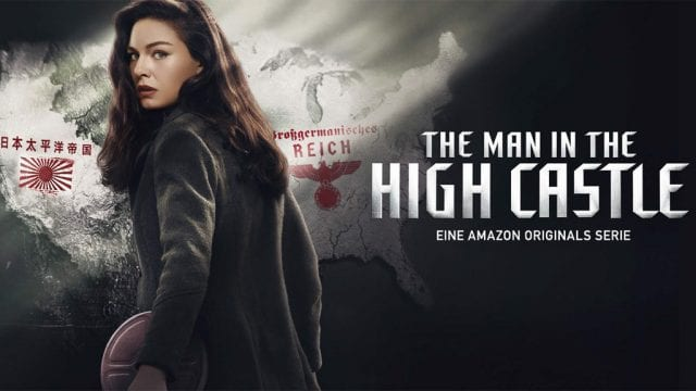 The-Man-in-the-High-Castle-1024x576-1cc215d7c88acfb1