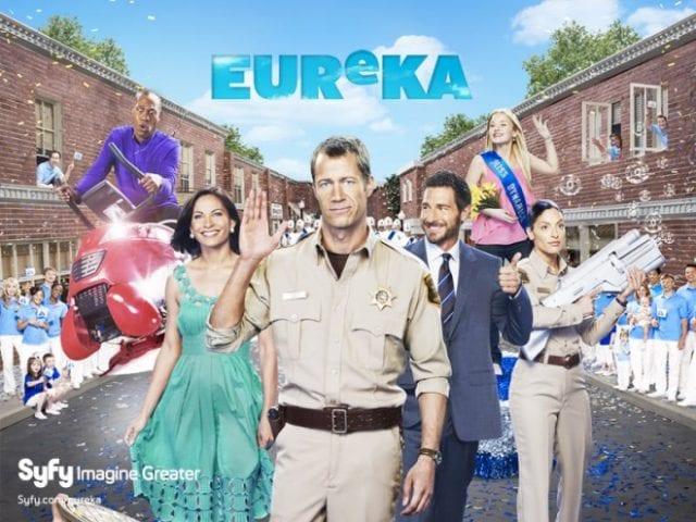 eureka-660x495