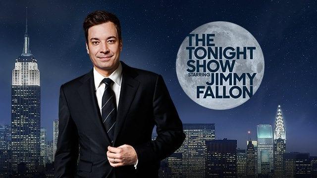 fallon_tonight