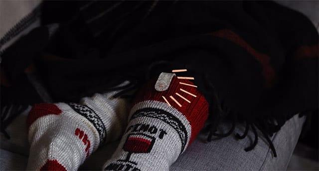 netflix-socks_01