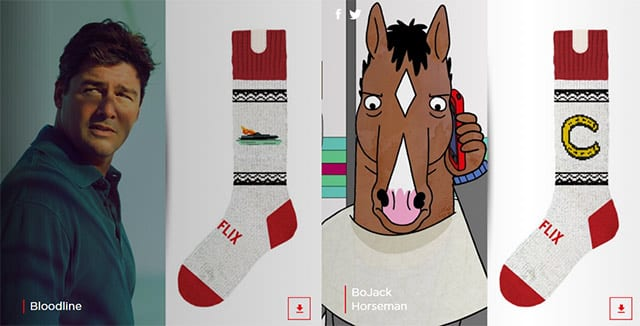 netflix-socks_02