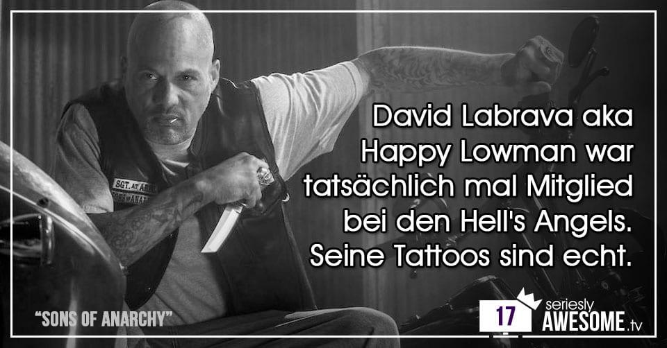 William Shakespeare Tattoos