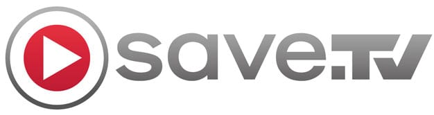save_tv_logo_small