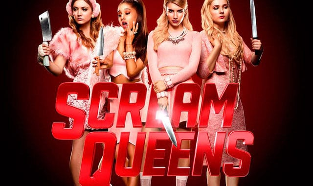 scream-queens