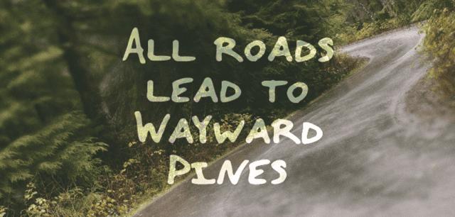 Wayward Pines: 2. Staffel bestätigt
