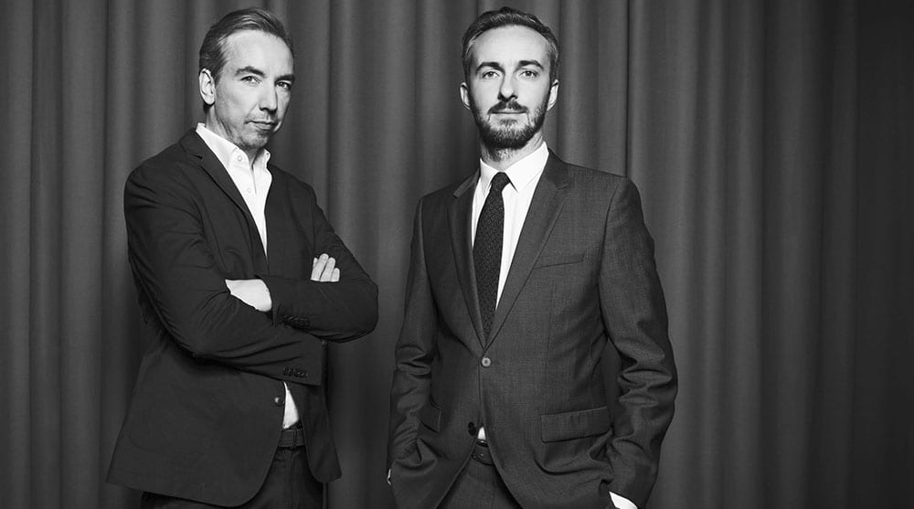 Schulz & Böhmermann: Das sind die Gäste am 3. Dezember 2017