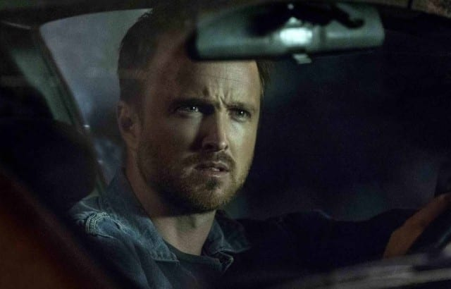 The Path: Neue Dramaserie mit Breaking Bad-Star Aaron Paul