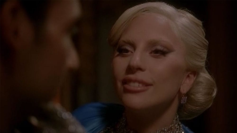 Review: American Horror Story S05E12 – Be Our Guest