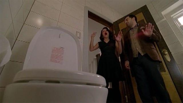 American-Horror-Story_S05E12_01