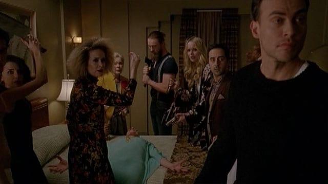 American-Horror-Story_S05E12_03