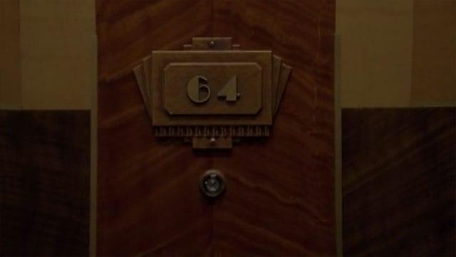 American-Horror-Story_S05E12_05