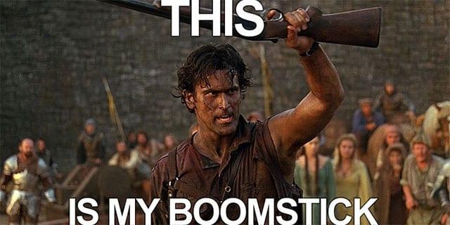 Ash-vs-Evil-Dead-Boom-stick