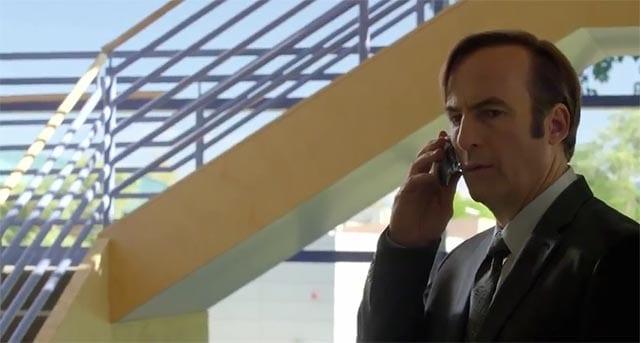 Better-Call-Saul-Season-2-trailer