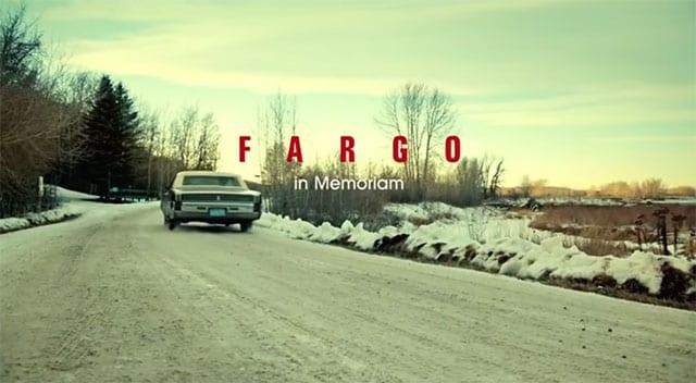 Fargo-In-Memoriam-Season-2