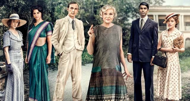 IndianSummersSeries2