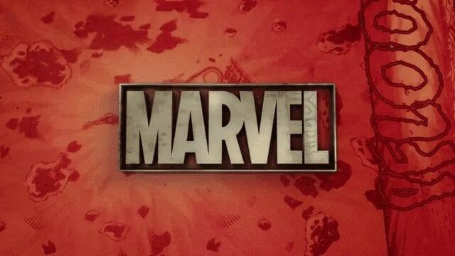 Jessica Jones: Um 2. Staffel verlängert