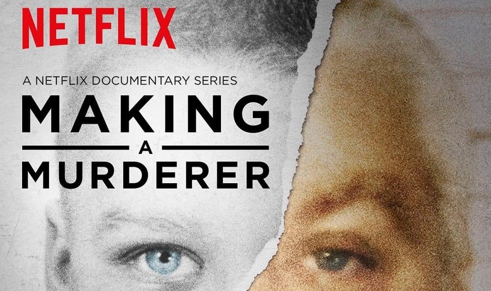 Serientipp: Making a Murderer