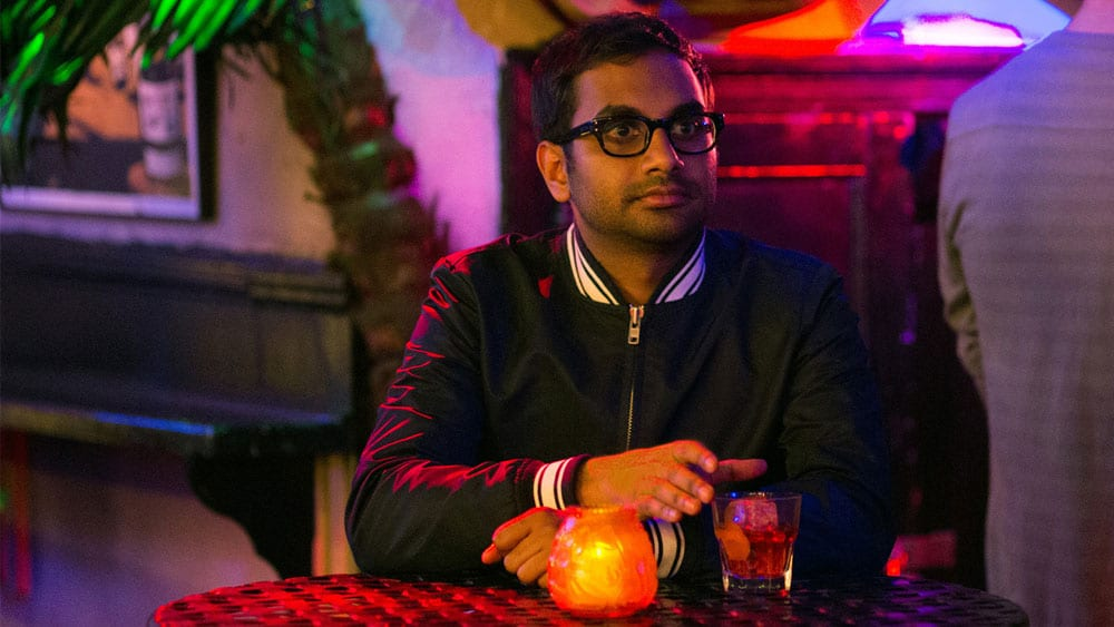 Serien-Tipp: Master of None