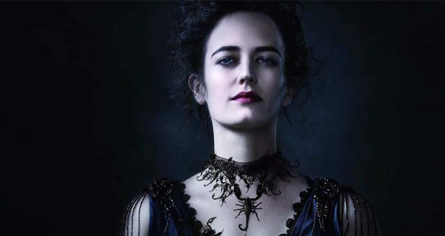Penny Dreadful Season 3 Trailer