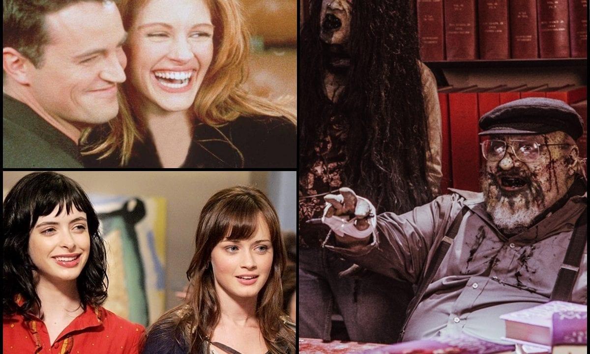 Welcher Cameo-Auftritt gefällt euch am besten?