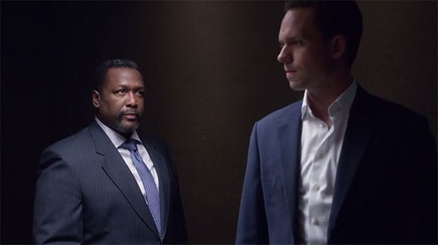Suits-S05E11_01 Review: Suits S05E11 - Blowback