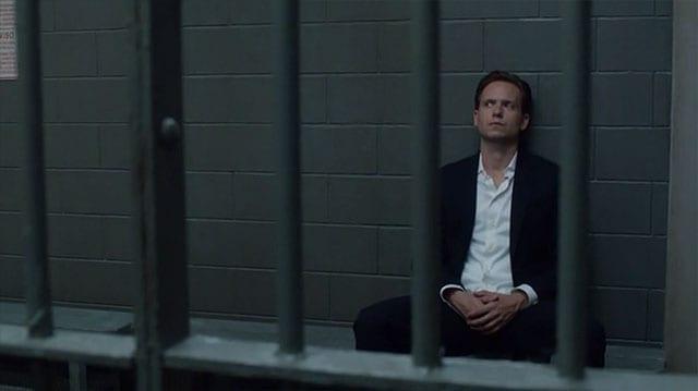 Suits-S05E11_02 Review: Suits S05E11 - Blowback