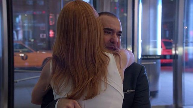 Suits-S05E11_03 Review: Suits S05E11 - Blowback