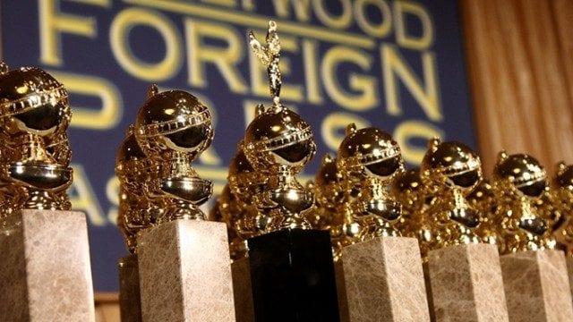 Golden Globes 2016: Die Gewinner
