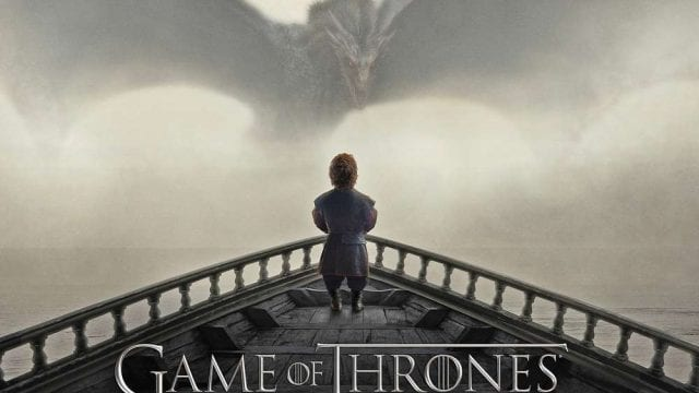 game of thrones alle staffeln download