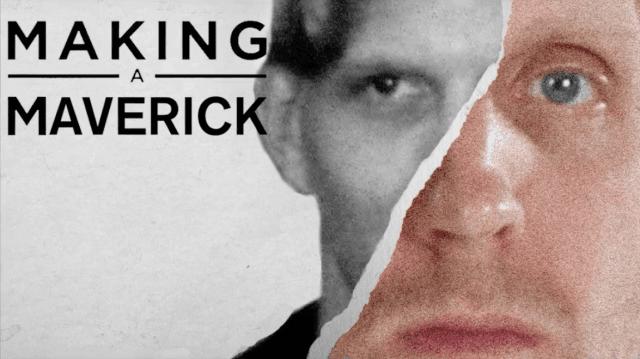 making-a-murderer-x-dirk-nowitzki-commercial