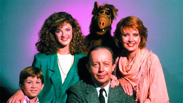 tanners-alf