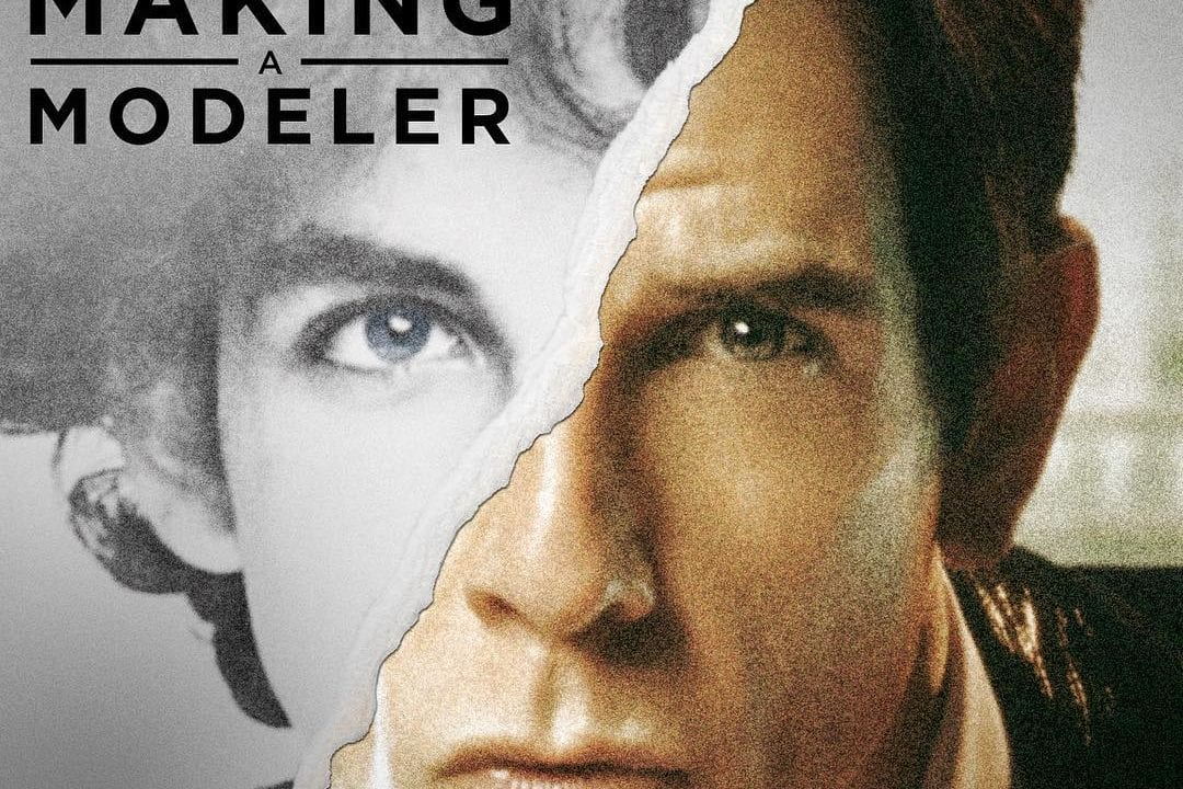 Zoolander & Co.: Parodien auf Making a Murderer