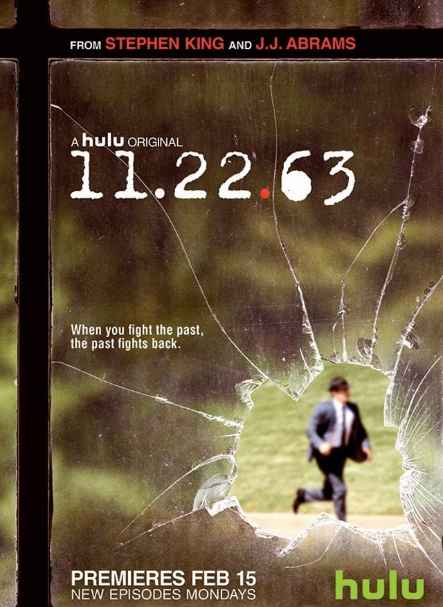 11-22-63_poster