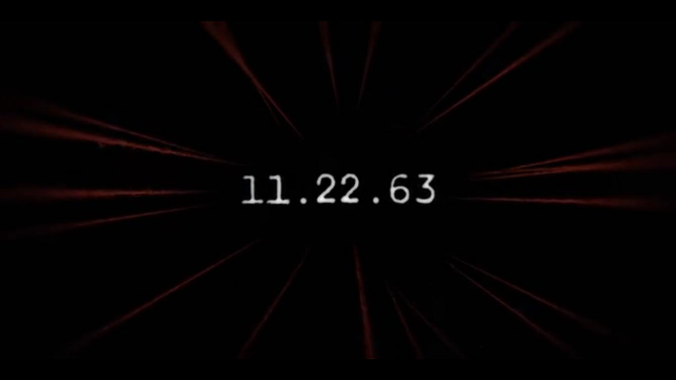 11.22.63_Vorspann