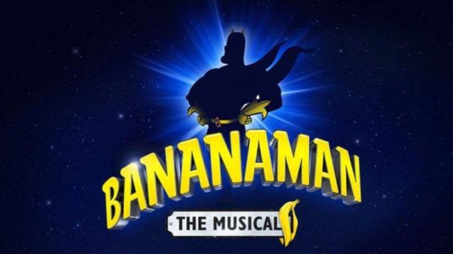 BananamanMusical