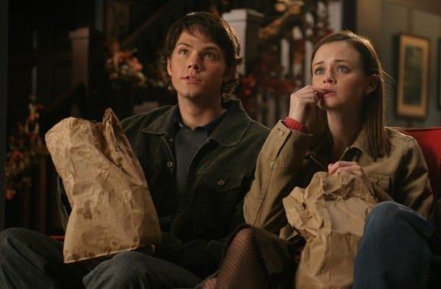 Gilmore Girls: Cast fast vollständig