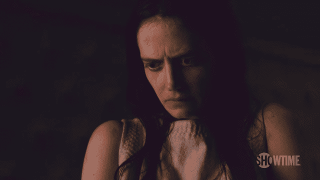 Penny Dreadful: Neuer Trailer zu Staffel 3