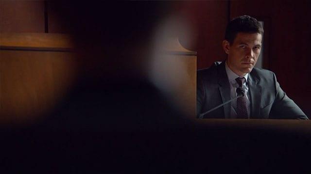 Suits_S05E14_02 Review: Suits S05E14 - Self Defense