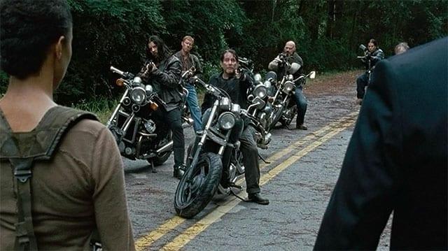 The-Walking-Dead_S06E09_01
