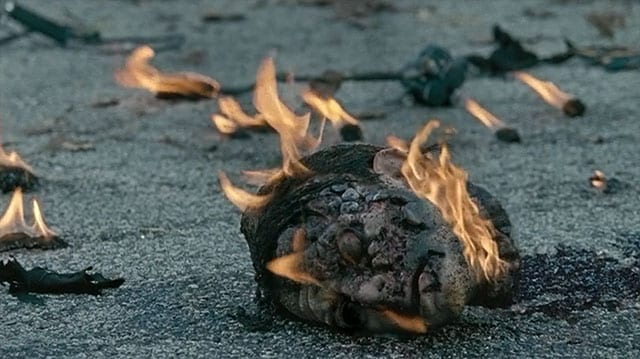 The-Walking-Dead_S06E09_02