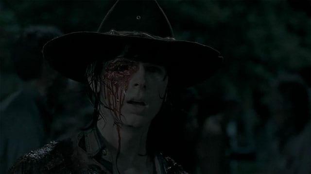 The-Walking-Dead_S06E09_04