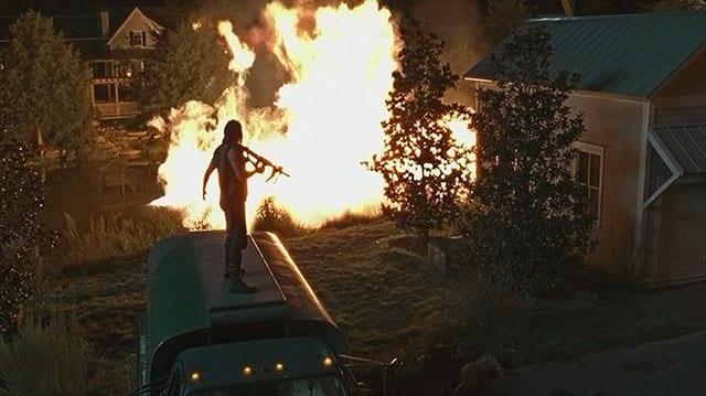 The-Walking-Dead_S06E09_05
