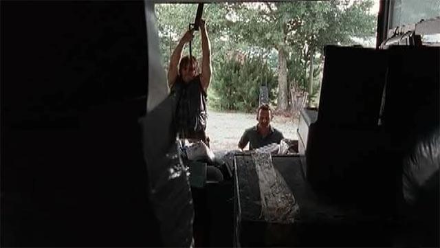 The-Walking-Dead_S06E10_01