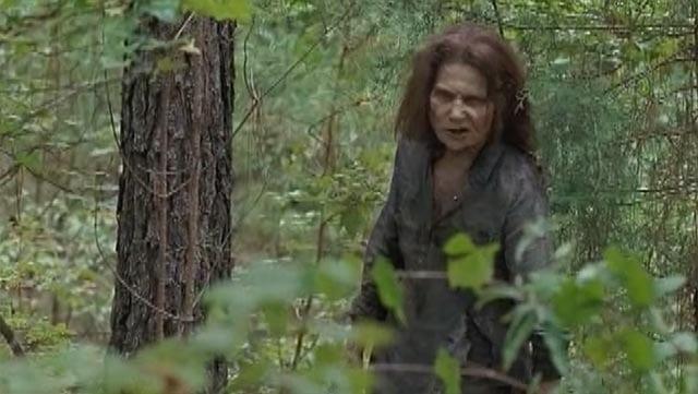 The-Walking-Dead_S06E10_03