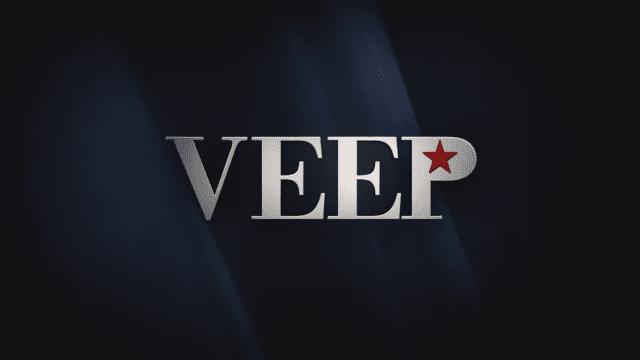 Veep: Teaser zu Staffel 5